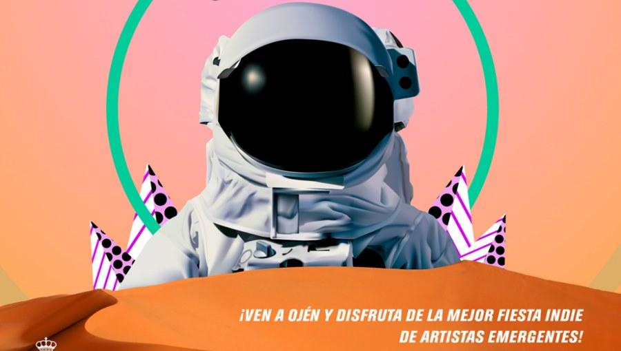 Actualidad Actualidad La X edición de OJEANDO Nuevos Talentos ya tiene a sus diez finalistas que actuarán en Ojén el sábado 16 de marzo