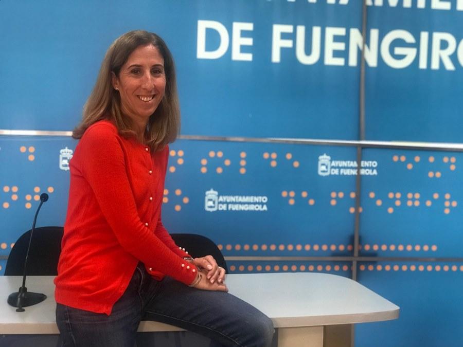 Fuengirola Fuengirola Ampliado hasta el 21 de marzo el plazo de inscripción para cuatro cursos del programa Emple@net en Fuengirola