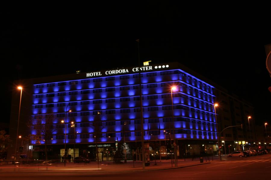 Turismo Hoteles Tres planes imprescindibles de Semana Santa tanto si eres cofrade como si no